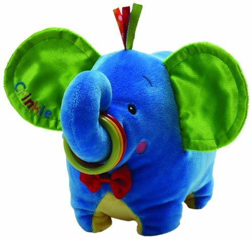 gund-jiffy-elephant