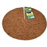 Disque de protection en Fibre de coco pour la culture Romberg (37cm)