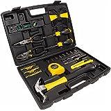 Stanley STMT0-94248 Composition d'outils 65 pièces
