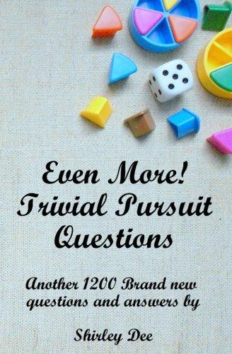 even-more-trivial-pursuit-questions