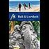 Bali & Lombok Reiseführer Michael Müller Verlag: Individuell reisen mit vielen praktischen Tipps (MM-Reiseführer)