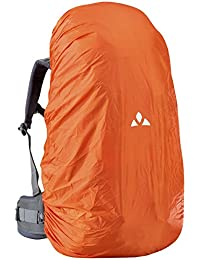 None Raincover For Backpacks 30-55 L Housse anti-pluie,  Orange