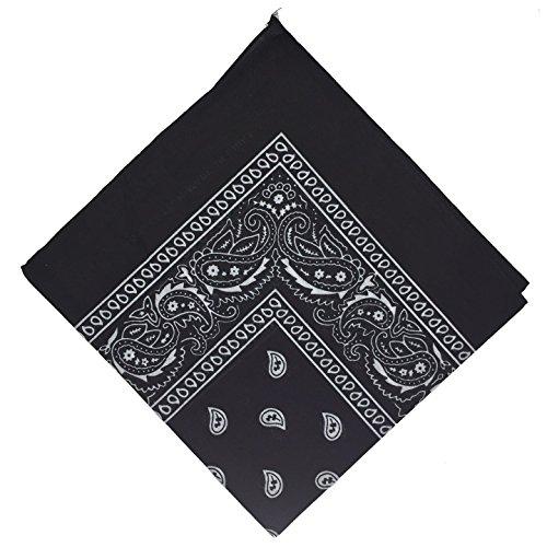 boolavard-algodn-paisley-bandana-doble-ech-a-un-lado-la-cabeza-bufanda-envolver-negro