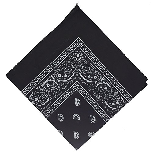 boolavard-algodon-paisley-bandana-doble-echo-a-un-lado-la-cabeza-bufanda-envolver-negro