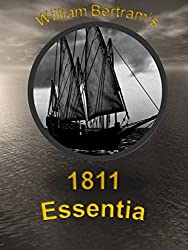 1811 Essentia (English Edition)