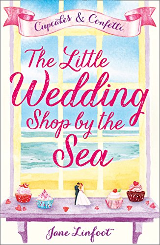 the-little-wedding-shop-by-the-sea
