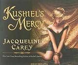 Kushiel's Scion (Kushiel's Legacy (Audio)) - IPS Carey, Jacqueline ( Author ) Nov-01-2008 Compact Disc
