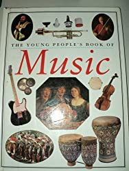 The Young People's Book of Music