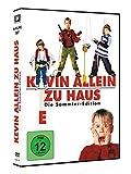Kevin allein zu Haus – Die Sammler-Edition (4 DVDs) - 2