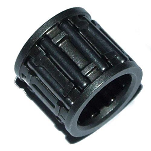 Petite Extrémité Piston Manivelle Roulement pour Stihl Ts410 Ts420 coupées Scie