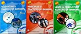 #5: Guide To JAIIB Legal Aspects Principles Of Banking & Accounting: Set Of 3 Books Paperback (English) 2017 EDITION