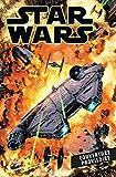 Star Wars nº2 (couverture 2/2)