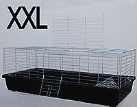 zolux k fig f r chinchillas frettchen ratte blau 72 x 43 x. Black Bedroom Furniture Sets. Home Design Ideas
