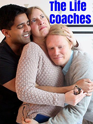 the-life-coaches