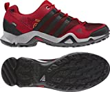 Adidas AX2 Gore-Tex Zapatilla De Trekking - 49.3