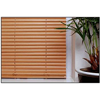 Furnished Pvc Venetian Window Blinds Made To Measure Home