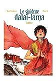 Le sixième Dalaï Lama, Tome 2