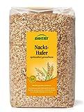 Nackt-Hafer, 1kg