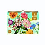Birthday Calendar Pip Flowerland