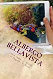 Albergo Bellavista: Icaro ce la puo' fare!