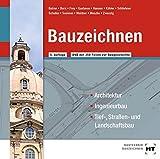 Landschaftsbau Softwares - Best Reviews Guide
