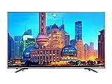 "Smart TV Hisense H65N6800 55\""|ULED|4k USB"