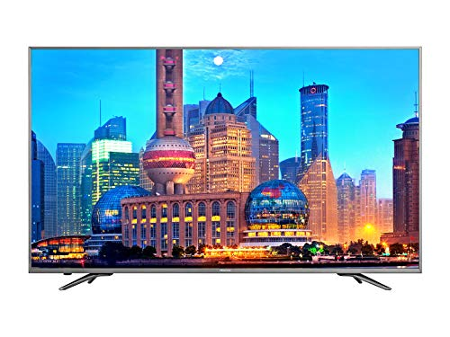 Hisense ULED Fernseher