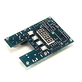 AJ antunes- Roundup 7000891Control Board Kit