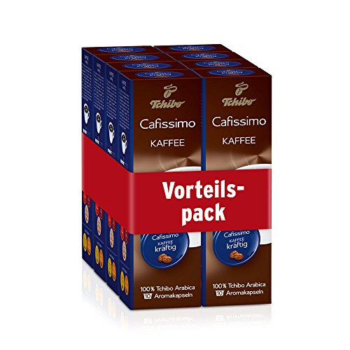 tchibo-cafissimo-kaffee-kraftig-80-kapseln