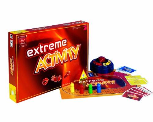 Piatnik-600739-Activity-extreme