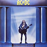 Songtexte von AC/DC - Who Made Who