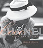 Coco Chanel: Three Weeks/1962 by Kirkland, Douglas (2008) Hardcover