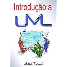 INTRODUÇÃO A UML (Portuguese Edition)