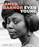 James barnor ever young