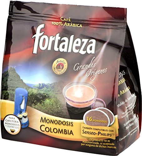 cafe-fortaleza-cafe-colombia-16-monodosis-pack-de-5