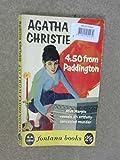 4.50 from Paddington by Agatha Christie (1960-08-05)