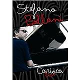 STEFANO BOLLANI - Carioca Live
