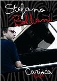 Bollani Stefano - Carioca
