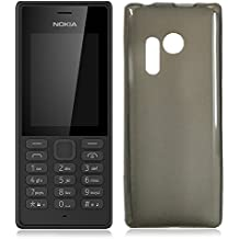 Nokia 6260 HAMA Bluetooth Driver PC