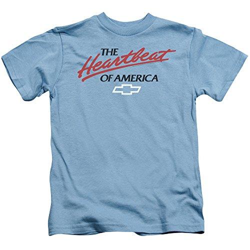 chevrolet-t-shirt-ragazzo-carolina-blue-36-s