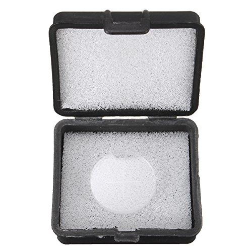 10 MM / 100 0,1 MM C7 Mikroskop Maßstab Objektiv Bühne Mikrometer Kalibrierung Dia