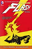 The Flash Volume 4: Reverse HC (The New 52)