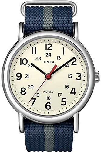 timex-unisex-special-weekender-slip-through-quartz-with-off-white-dial-analogue-display-and-blue-nyl