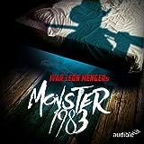 Monster 1983: Die komplette 1. Staffel