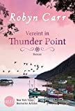 Vereint in Thunder Point