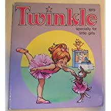 """Twinkle"" for Little Girls"