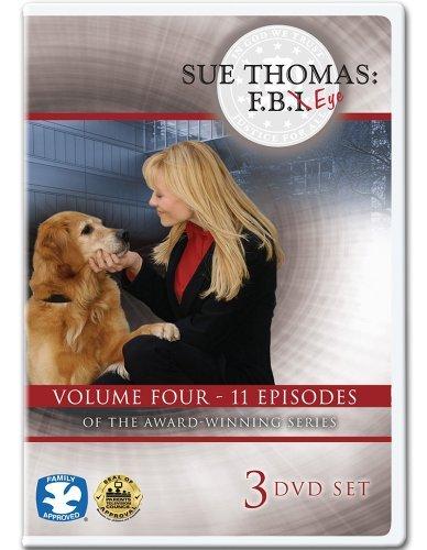 Volume 4 [RC 1]