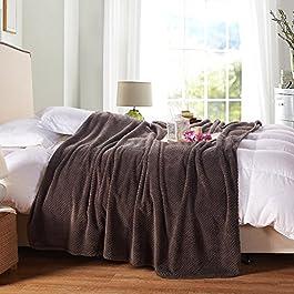 BDUK Quartal Einzel Doppel Decken Decke Faller fusselfreien Decken, § B) ,150cm*200cm fusselfreien Bettwäsche