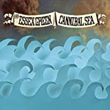 Cannibal Sea (Reissue) [Vinilo]