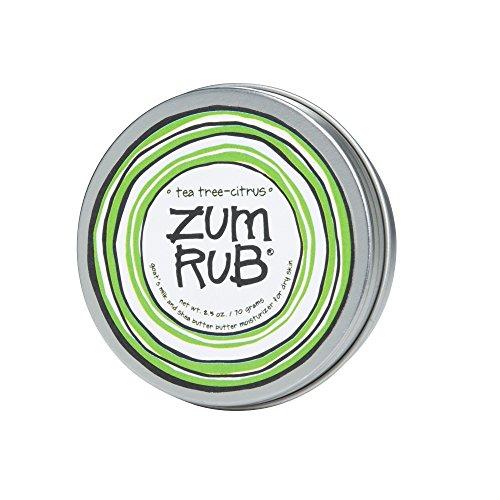 zum-rub-tea-tree-and-citrus